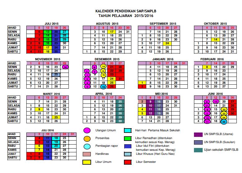 KalenderAkademik2015_2016
