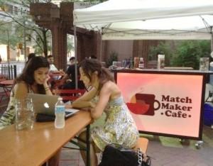 matchmakercafedalam